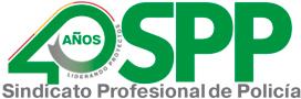 SPP| Sindicato Profesional de Policía
